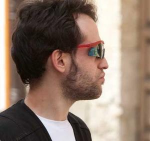 Jorge Pablos Marcos