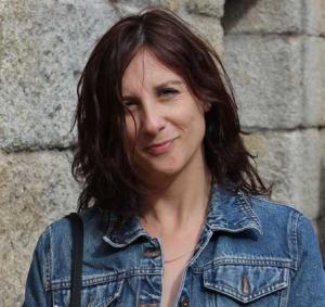 Teresa Anciones Ledesma