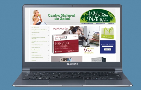 centro-natural-de-salud