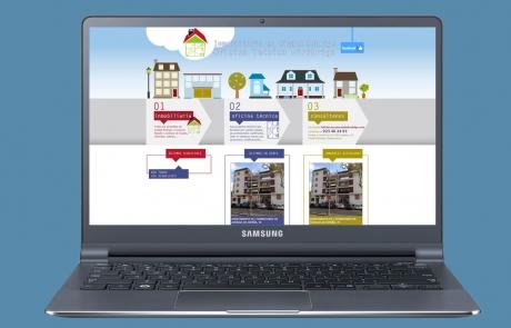 inmobiliaria-ciudad-rodrigo-com