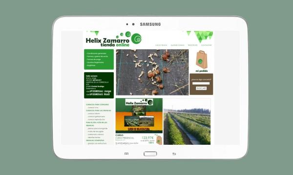 helix-zamarro-tienda-online