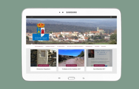 ayuntamiento-aldea-del-obispo-web