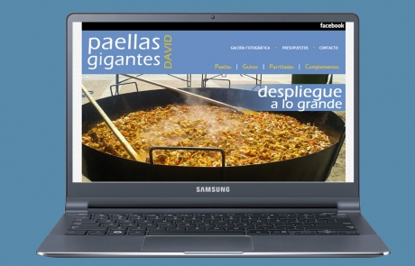 paellas-gigantes-david