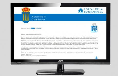 portal-de-transparencia